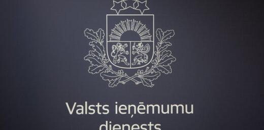 Осталось лишь трое претендентов на должность главы СГД: зарплата 4000 евро плюс бонусы