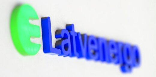 Par labāko darba devēju piekto gadu pēc kārtas atzīst 'Latvenergo'