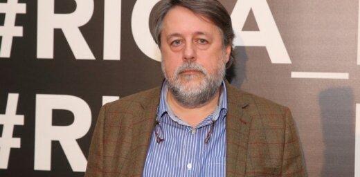 Виталий Манский: Если Украина хочет победить, она должна просто стать благополучной страной