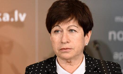 ЕК: у Латвии — плохие результаты в реформах соцпомощи и здравоохранения