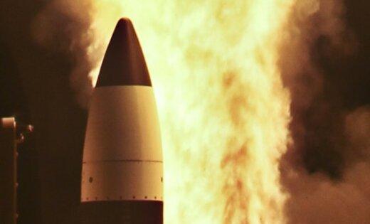 МИД: Наразвертывание ПРО США вевропейских странах Москва ответит военно-техническими мерами