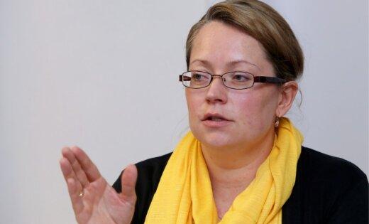 Aizliegt sadarbību ar čaulām - banku priekšlikumi netīrās naudas apkarošanai