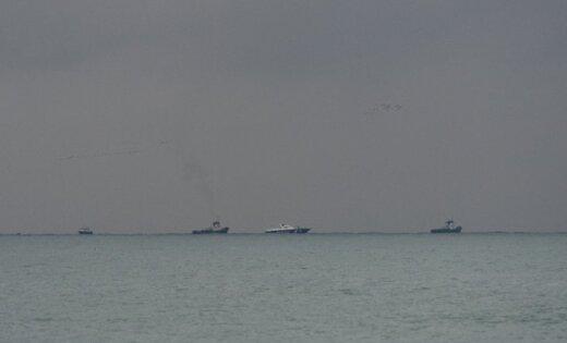 Наборту разбившегося Ту-154 находились артисты и уполномоченные СМИ