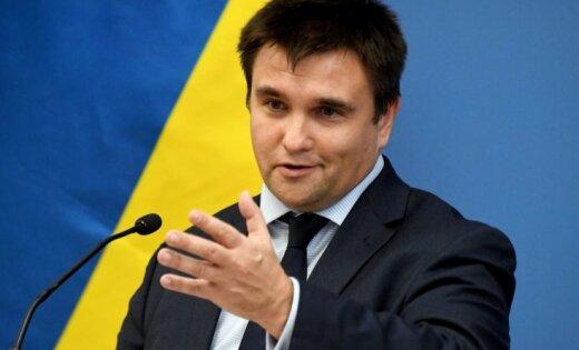 Украина подает в Международный суд ООН меморандум по делу против России