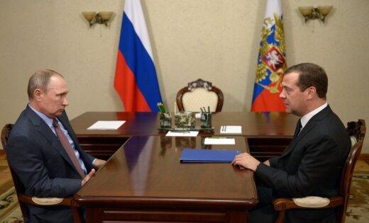 Кадыров пообещал добиться проведения матчей ЧМ-2018 наКавказе