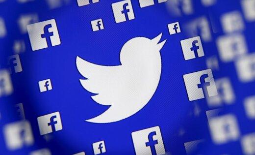 WSJ: выручка Facebook выросла на 59% во втором квартале