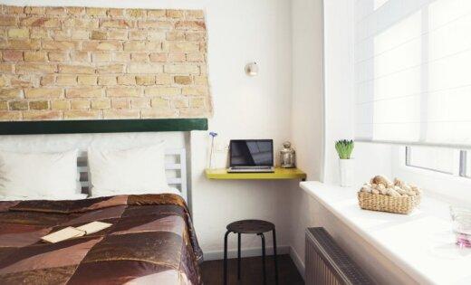 Цены на квартиры в Москве рухнули до антирекорда