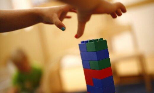 Aizkraukles bērnudārza 'Zīlīte' pedagogus apsūdz emocionālajā vardarbībā pret bērniem