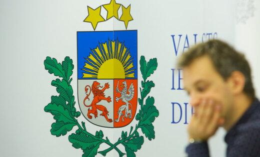 Налоговая амнистия: за 8 дней в СГД подано 2 209 заявок