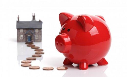 Латвийским предприятиям разрешат одним платежом заплатить несколько налогов