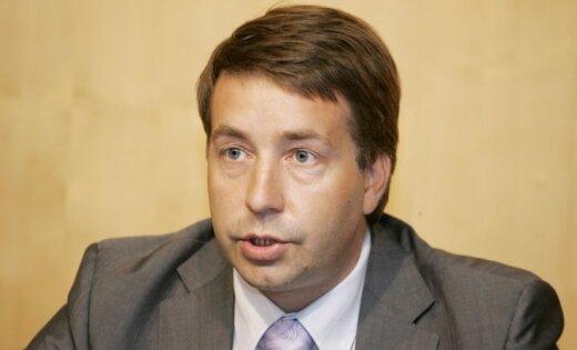 Valstij jāsaglabā ietekme 'airBaltic', vērtē Augulis