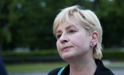 Генпрокуратура: Полиция безопасности 13 июня за Стрике не следила