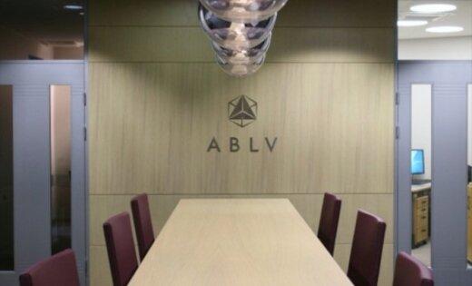 KNAB pārbauda 'ABLV Bank' iespējamo kukuļdošanu, ietekmējot Latvijas amatpersonas