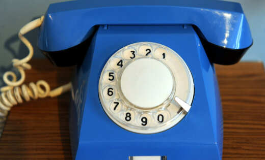 Centīsies samazināt e-veselības atbalsta dienesta savienojuma gaidīšanas ilgumu