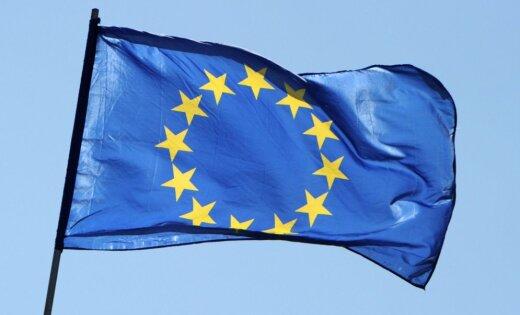 Стартует саммитЕС поBrexit ибезопасности— доБрюсселя уходит Петр Порошенко