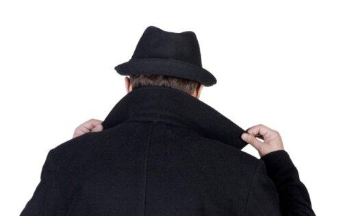 """БПБК выплатило премии работникам """"за смелые и самоотверженные действия"""" по организации конференции"""