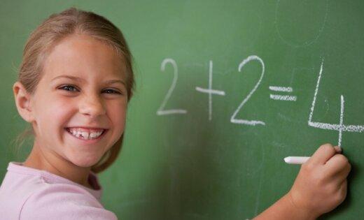 Назван топ-10 лучших школ Латвии в этом году