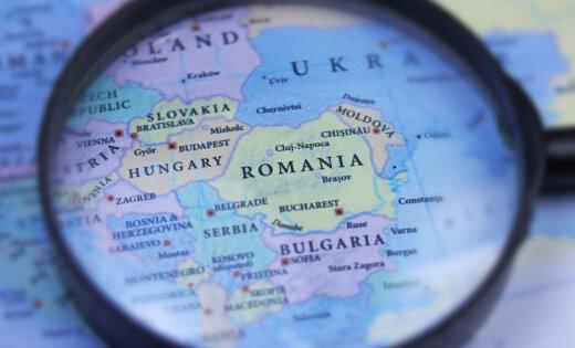 Георгий Касьянов. Единый учебник истории ЕС и своя правда Восточной Европы