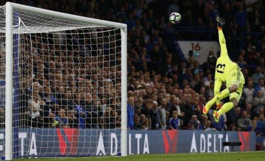 «Вильярреал» победил «Реал Сосьедад», Черышев вышел насмену вовтором тайме
