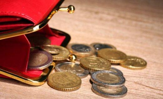 PTAC pārbaudījis klientu maksātspējas izvērtēšanu 16 kredītdevējos; visos konstatē pārkāpumus