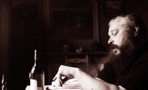 Laikmetīgās Mākslas centrs atklās Hardija Lediņa kafejnīcu