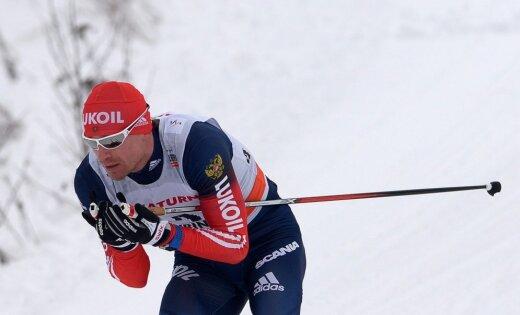 МОК лишил сборную России еще двух олимпийских медалей Сочи-2014