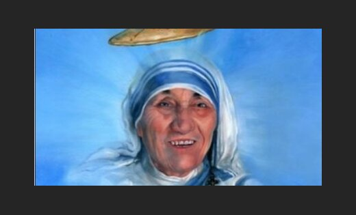 Māte Terēze