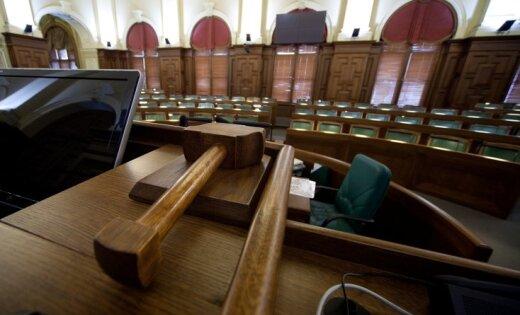 Topošo ministru vietā Saeimā no 'Vienotības' nāks 10.Saeimas deputāti