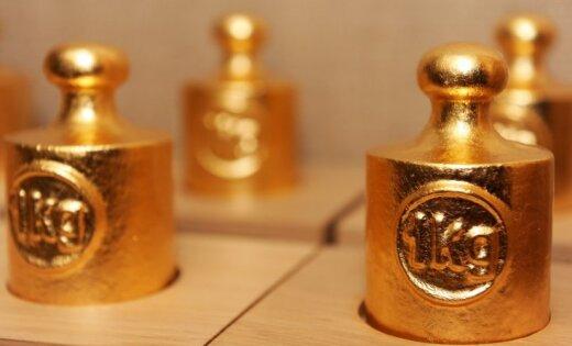 Sesto reizi pasniegs LTV un LR gada balvas 'Kilograms kultūras'