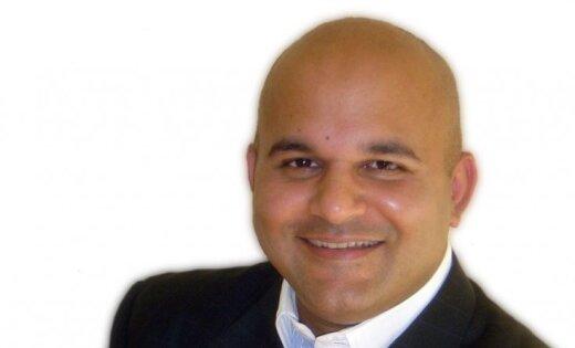 Džo Abrahams: Ģimenes uzņēmumu plānošana nākotnei
