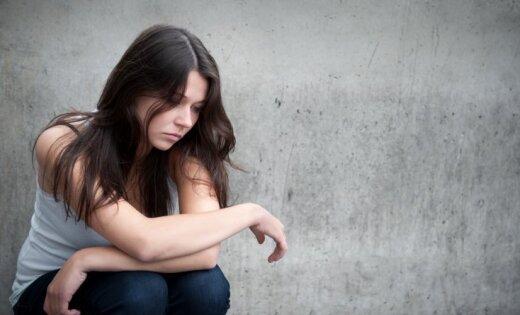 Ученые протестировали нестандартную схему лечения депрессии