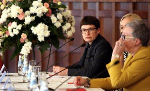 Viltus ziņu ietekme uz Latvijas sabiedrību ir diezgan liela, secina pētnieki