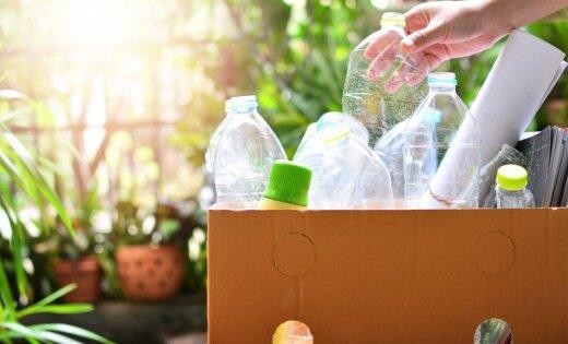 Успехи Германии в утилизации отходов: миф или реальность?