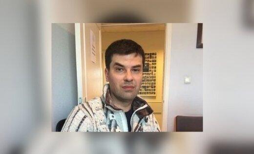 ВЭстонии приговорили русского активиста, обещавшего подорвать самолет