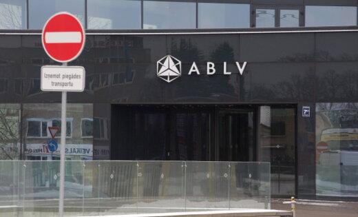 ABLV Bank увеличил капитал дочерних предприятий почти на 20 млн евро