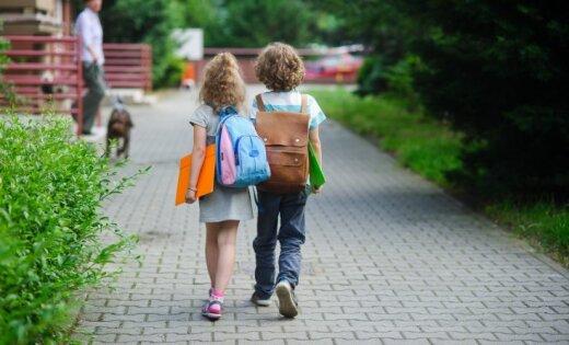 Koalīcija vienojas rast kompromisu par daļu izglītības jomas reformu