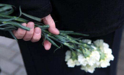 В Канаде создадут мемориал в память бежавших от красного террора латышей