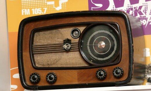 'VEF Radiotehnika RRR' samazinājusi pamatkapitālu par 3,3 miljoniem eiro
