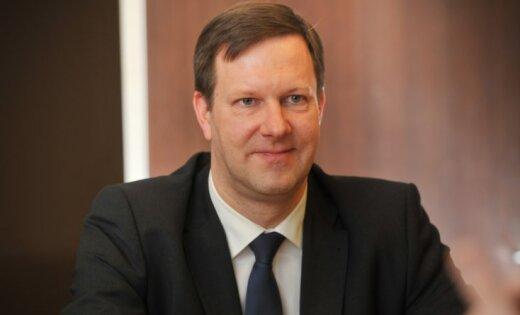 Andis Pinkulis: Vai Latvijā ir nepieciešama kvalitatīva un droša elektroapgāde?