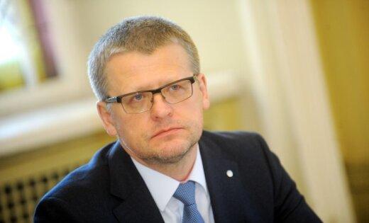 Sadarbības memorandu VM paraksta tikai ar Latvijas Lauku ģimenes ārstu asociāciju