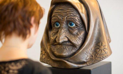Latgales vēstniecības 'Gors' Mākslas galerija gada jubilejā izsludina izstāžu konkursu
