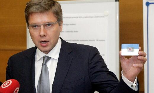 Нил Ушаков. Без политики о билетах