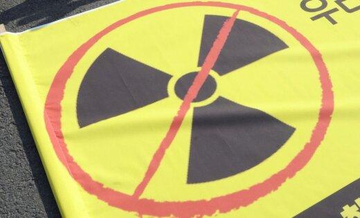 «Росатом» объявил конкурс на чистку участка завода «Маяк» отрадиации