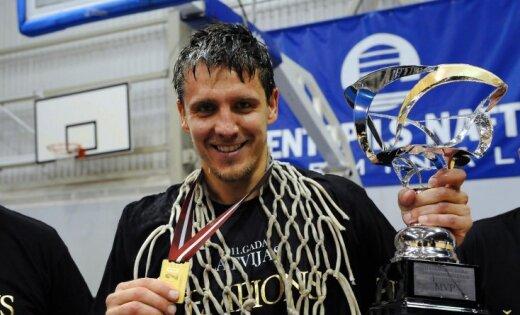 Brāļi Valteri neizslēdz iespēju sezonu uzsākt 'Ventspils' komandā