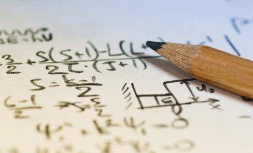 Школу вРиге оштрафовали закомментарии нарусском языке