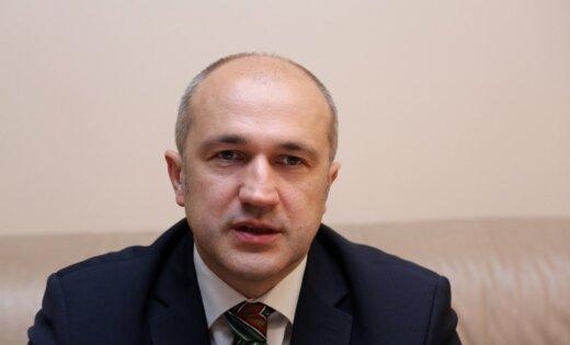 Jāpaātrina ES finansēto projektu ieviešana, iesaka Finanšu ministrija