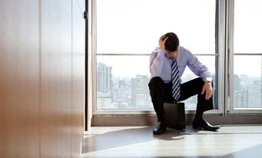 Опрос: латвийские бизнесмены все больше страдают от дефицита работников