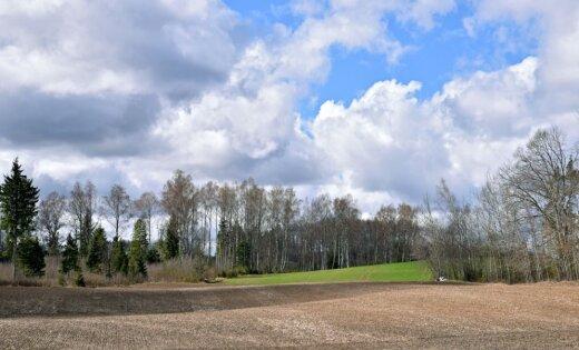 Latvijā aizliegs izmantot amonija karbonāta mēslošanas līdzekļus