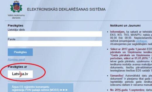 Реклама в интернете в латвии яндекс директ ru