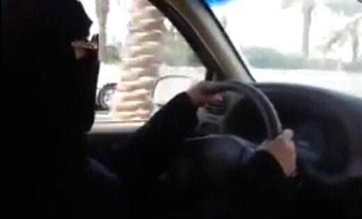 Islāma ekstrēmistu skaits Zviedrijā mērāms tūkstošos, vērtē drošības policija